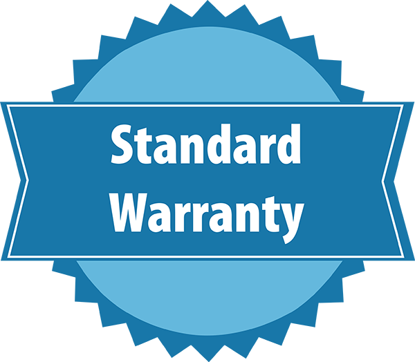 AES Standard Warranty Policy