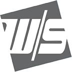 WS Packaging