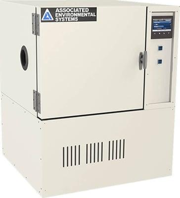 LH-1.5 Environmental Testing Chamber