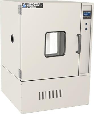 LH-10 Environmental Testing Chamber