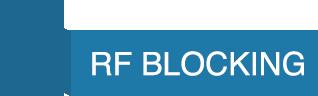 RF-blocking-banner
