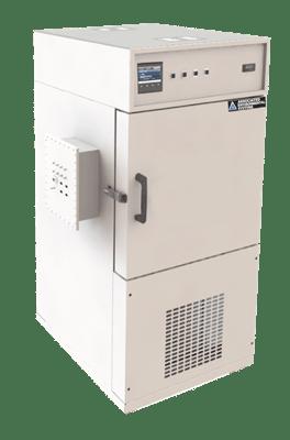 FDR-505 Environmental Testing Chamber