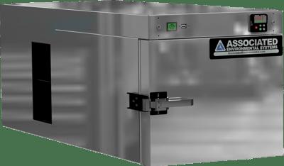 SD-501-3RS Environmental Testing Chamber