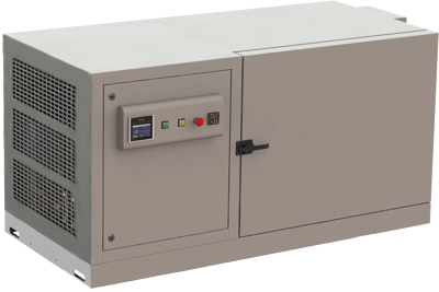 SD-508-4-ATP Environmental Testing Chamber