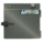 Associated Environmental Systems Temperature Test Chamber SD-800 with Space Saving Rack of Four