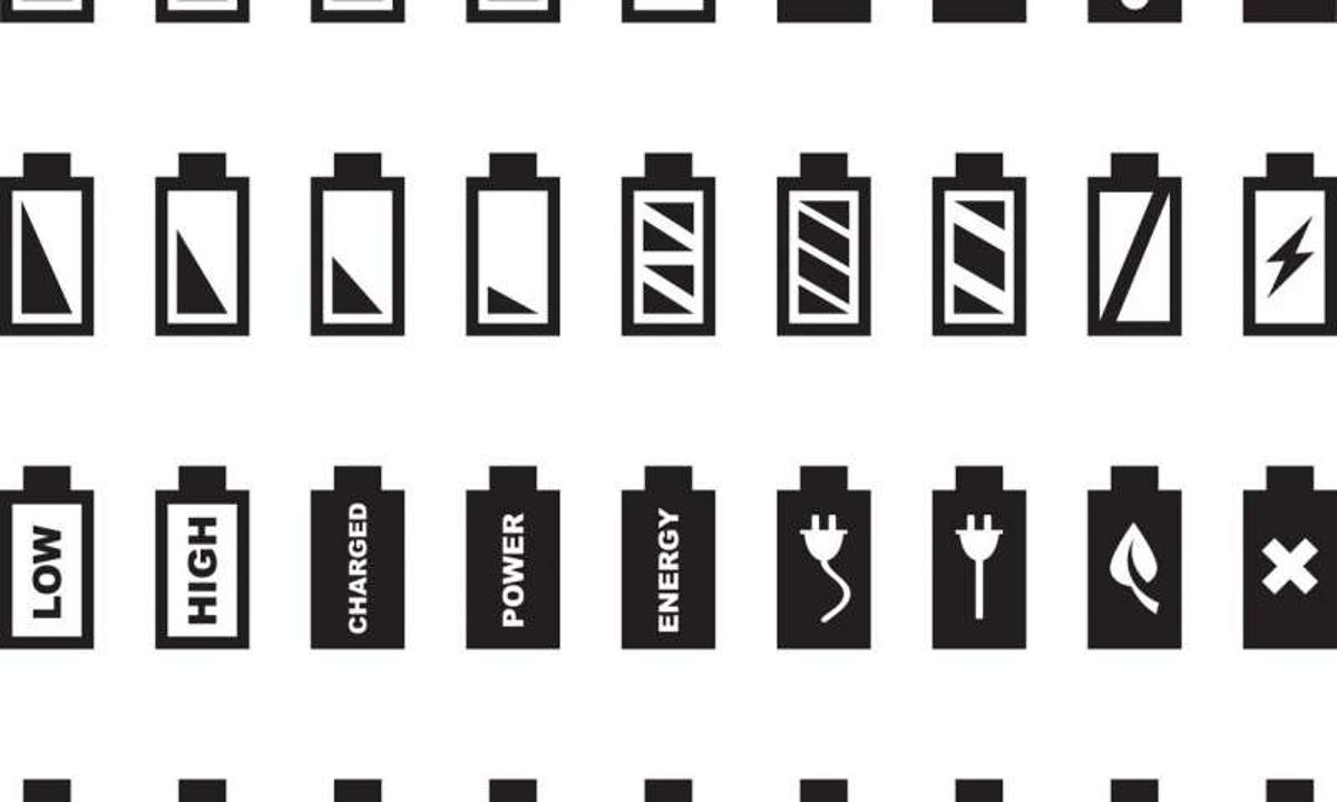 3-battery-machine-blog-1