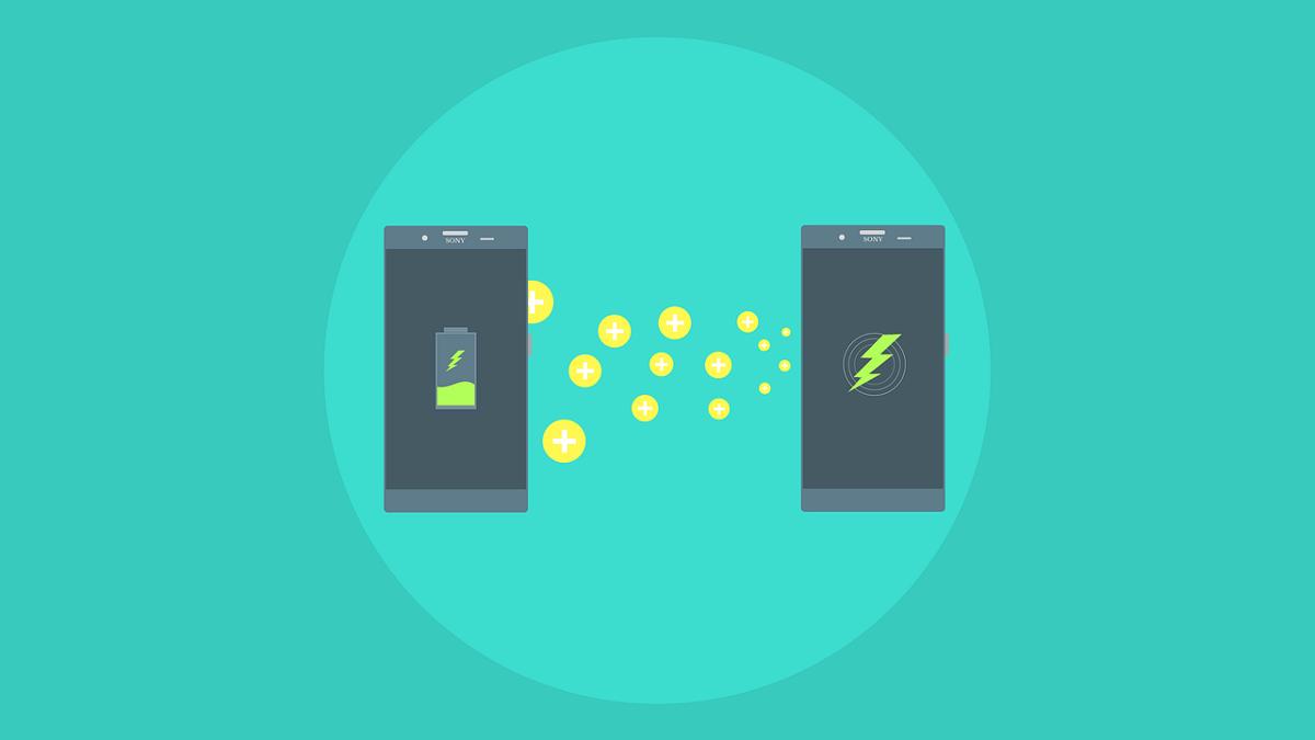 battery-life-blog