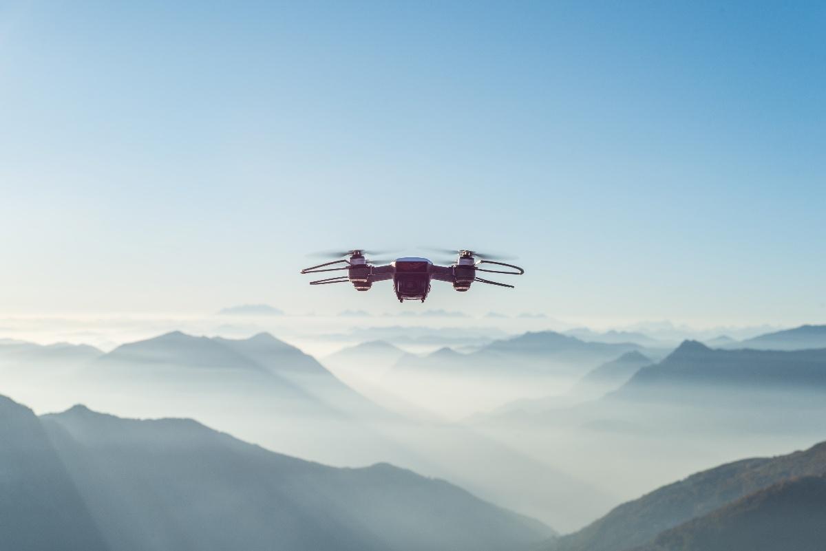 drone-technology-environmental-testing