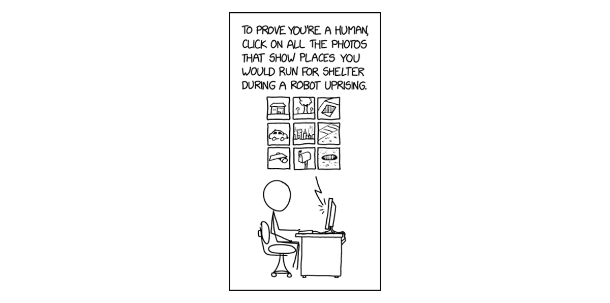 machine-learning-pat