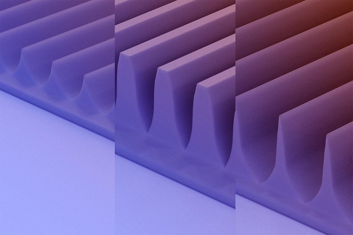 semiconductor-material-blog-image