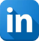 Associated Environmental Systems on LinkedIn