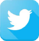 Twitter:  Associated Environmental Systems on Twitter