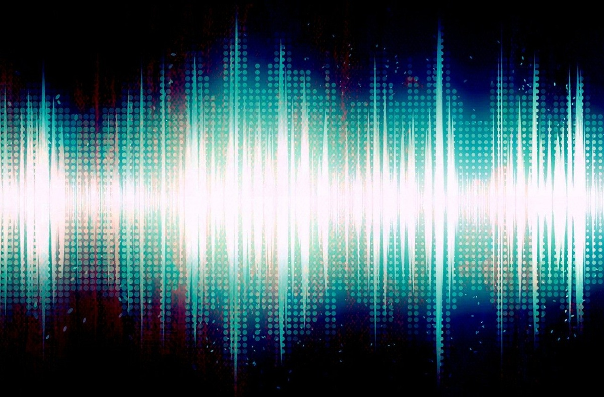 sound-495859_1280-1