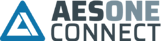 AESONE CONNECT allows for secure remote access to your test chamber and gives easy profile creation, operational control, and data management.