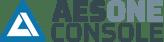 aesone-console
