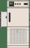 ZFD-501-thumb