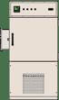 ZFD-505-thumb