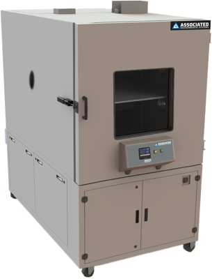 HD-564 Environmental Testing Chamber