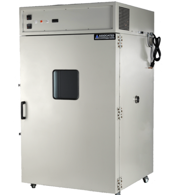 HM-436 Environmental Testing Chamber