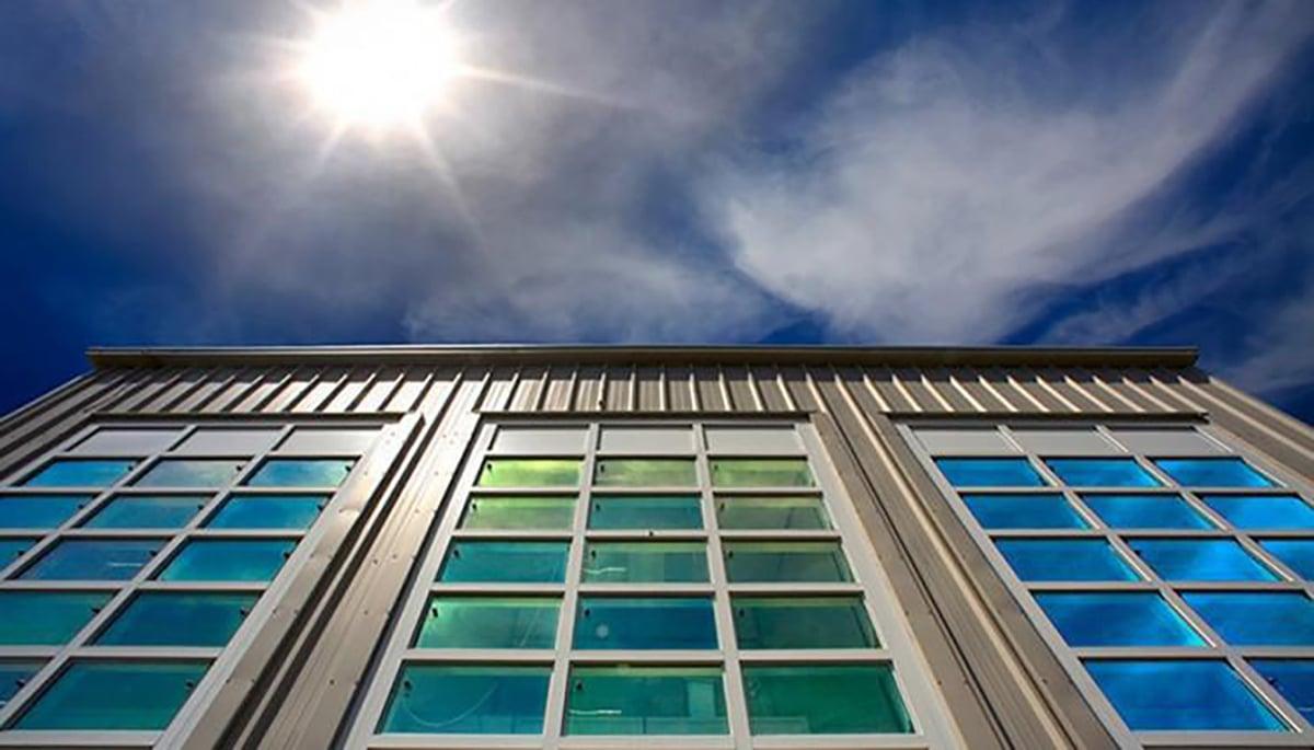 green-energy-blog-photo