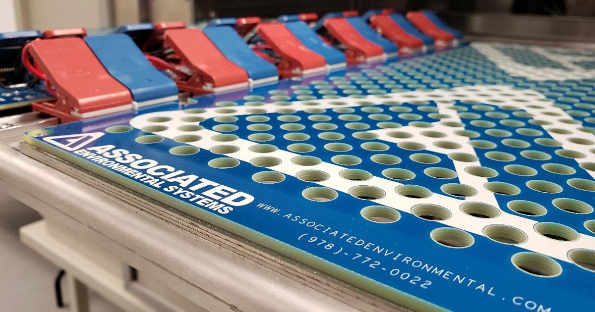 battery-testing-board