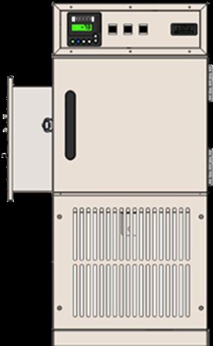 FDR-501
