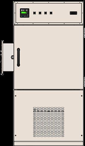 FDR-505