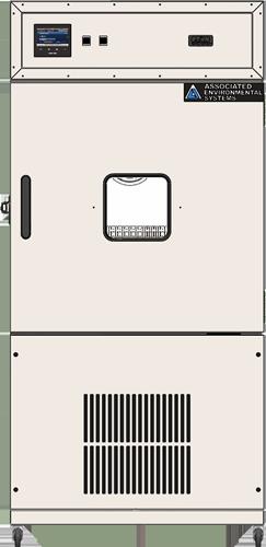 FD-208