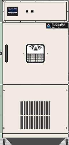 HD-205