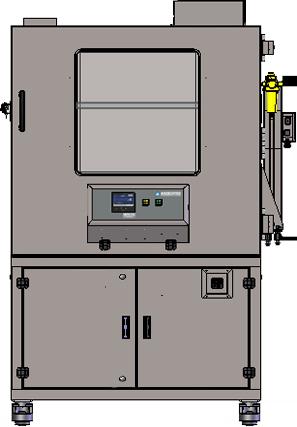 HD-218
