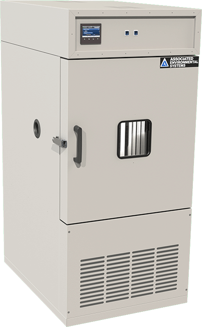 FD-510 - Temperature Only