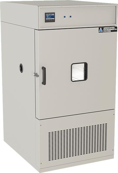 HD-521 Environmental Testing Chamber