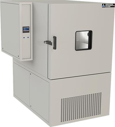 HD-232 Environmental Testing Chamber
