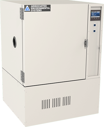 LH-6 Environmental Testing Chamber