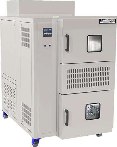 SM-2108T Environmental Testing Chamber