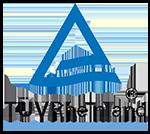 TUV_overlay_test