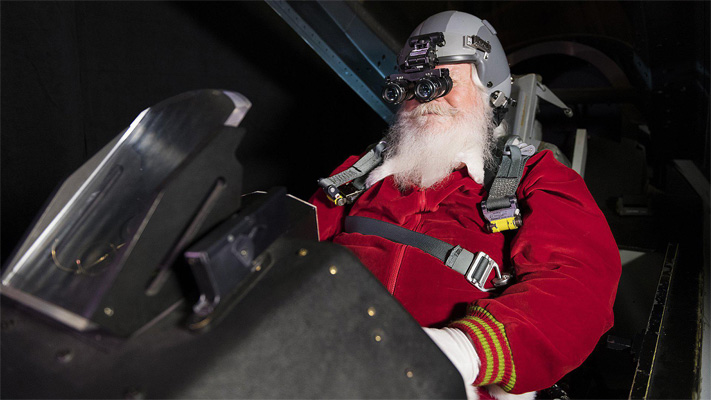 HOLIDAY GIFT GUIDE FOR THE AVIATION OR MILITARY GEEK IN YOUR LIFE