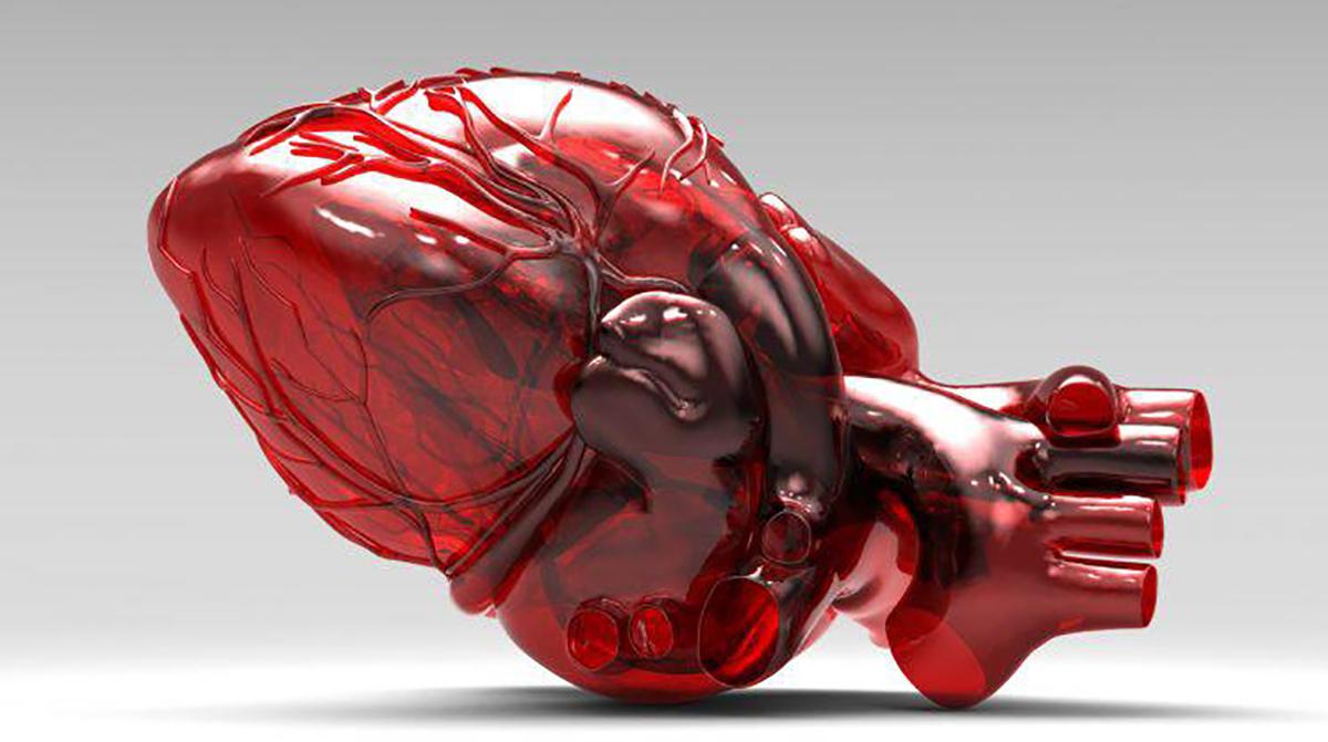 3d-printed-human-heart