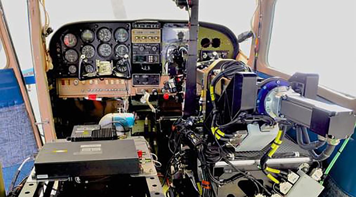 airforce-robopilot