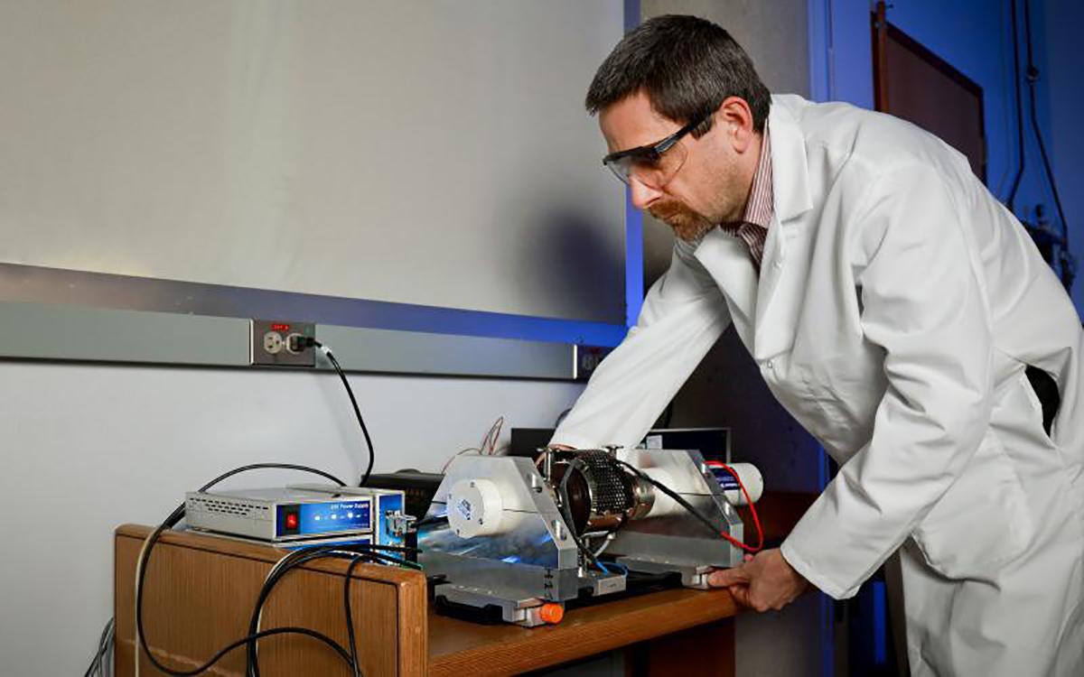 conducting-quantum-materials