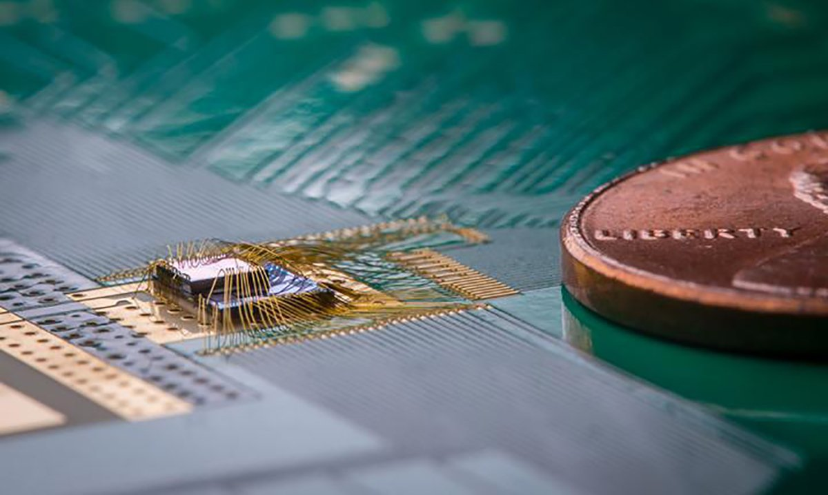 new-chip-wireless-battery-blog