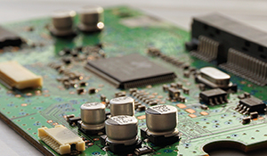 semiconductor-board-blog