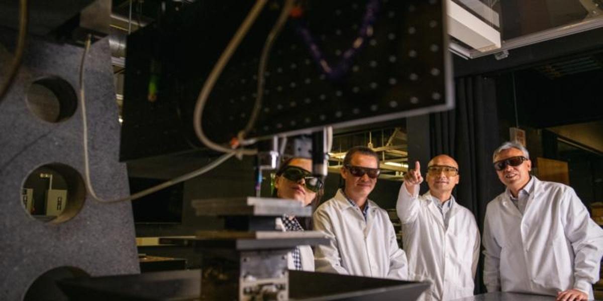 sensor-research-blog-1