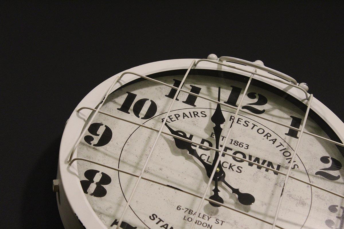 time-travel-blog-image