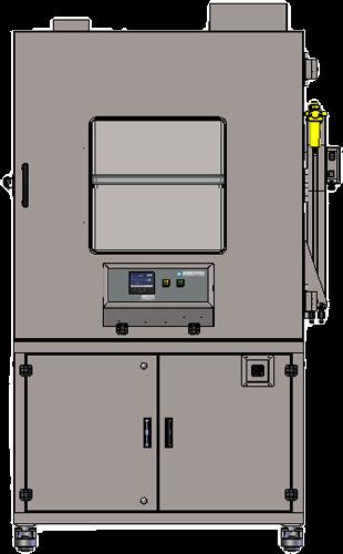 HD-580
