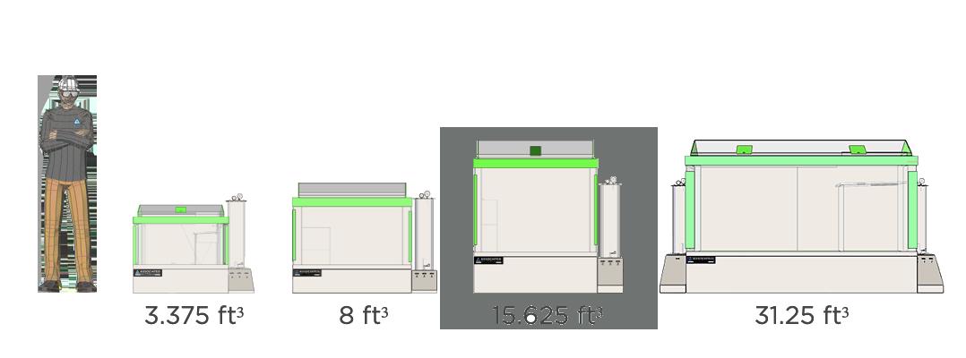 Scaled Image of MX-9216