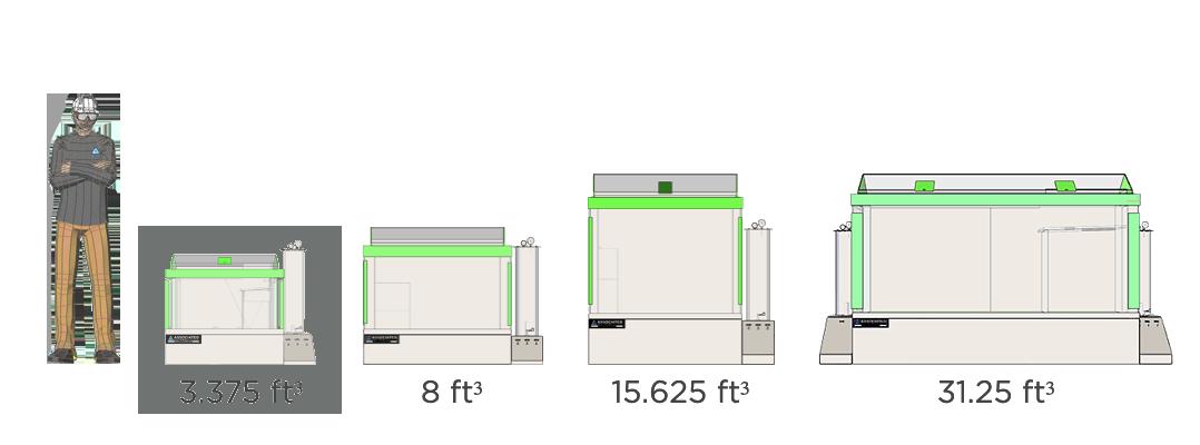 Scaled Image of MX-9204