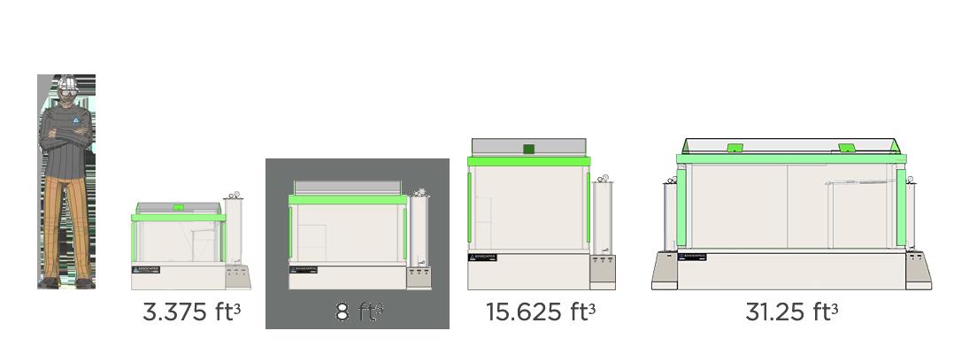 Scaled Image of MX-9208